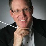 Lawrence Isaacson, Music Director